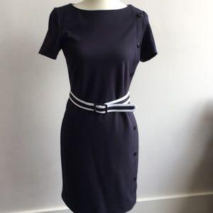 Tory Burch Dress XS